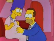 I Married Marge -00209