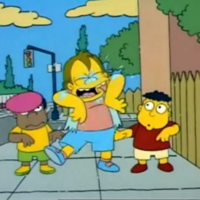Bart The General References Simpsons Wiki Fandom