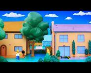 Robot Chicken Couch Gag (013)
