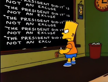 The president did it is not an excuse.png