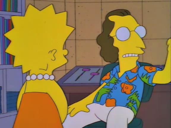 'Round Springfield 95.JPG