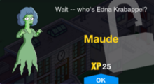 250px-Tapped Out Maude New Character