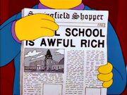 Awful school is awful rich.jpg