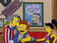 Bart Sells His Soul 68