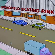 Springfield Skating Rink.PNG