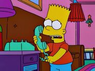 The Bart Wants What It Wants 73