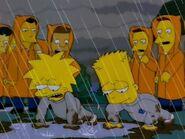 The Secret War of Lisa Simpson 1