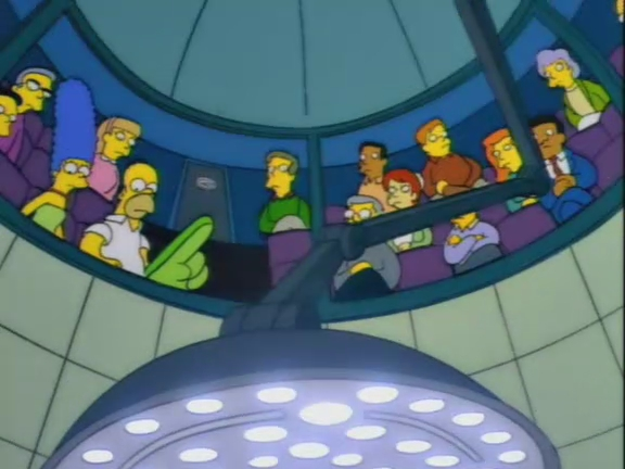 'Round Springfield 23.JPG