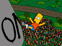 Bart suicidio cx dagua