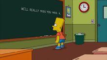 Four Regrettings and a Funeral (Chalkboard Gag).jpg