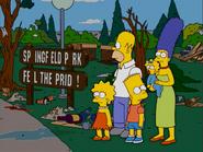 HomerAndNed'sHailMaryPass-SpringfieldPark2