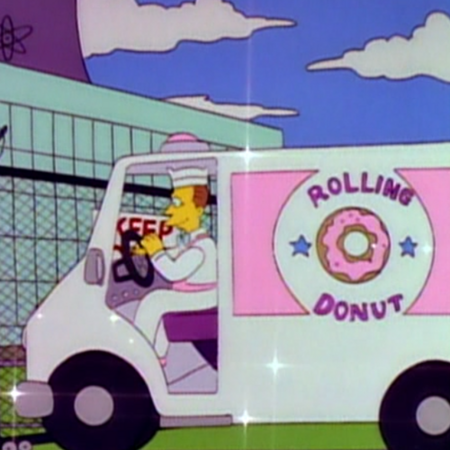 Rolling Donut.png