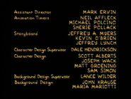 Who Shot Mr. Burns (Part One) Credits 48