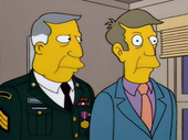 235px-The Simpsons 4F23.png
