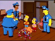 Bart's Day.jpg