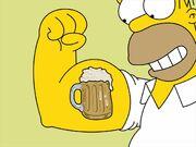 Os-simpsons--musculo-de-cerveja 5929 1024x768.jpg