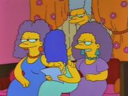 I Married Marge -00280