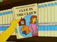 TheMansionFamily-ClueInTheClock
