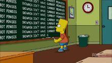 Bart's New Friend -00003.jpg