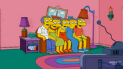 Couch Gag No.305.png