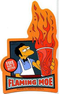 Flaming Moe.jpg