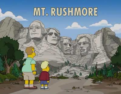 Monte Rushmore.jpg