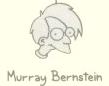 Murray Bernstein