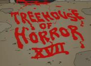 TreeHouse 17