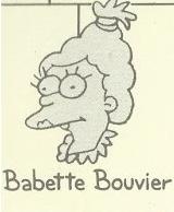 Babette Bouvier.png