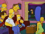 Bart Gets Famous 118