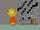 Homer and Lisa Exchange Cross Words