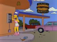 I Married Marge -00107