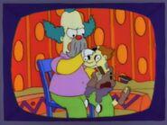 Krusty Gets Kancelled 24