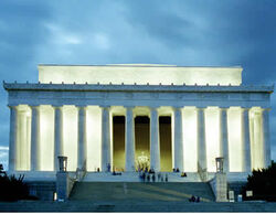 Lincoln Memorial.2.jpg