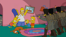 Russian Art Couch gag.png