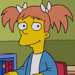 Bart's Classmate - 06.PNG