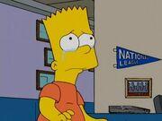 Bart crying.jpg