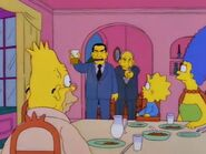 Mother Simpson 86