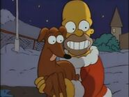 Simpsons roasting on a open fire -2015-01-03-11h43m29s77