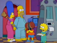 200px-The Simpsons 5F02.png