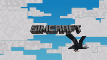 800px-Luca$ -Simcraft- Title Screen.png