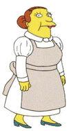 Doris 2.jpg