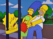 The Bart Wants What It Wants 24
