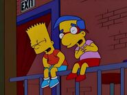 The Bart Wants What It Wants 56
