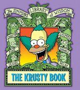 The Krusty Book