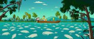 The Simpsons Movie 39
