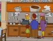 Coffee Shop (Towne Center).jpg