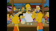 Homer and Lisa Exchange Cross Words (008)