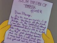 I Married Marge -00274