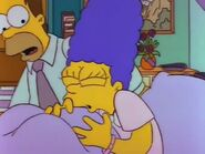 I Married Marge -00367